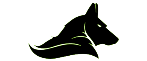 Mon Valley CTC Wolfhead